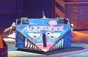 Aggrobot S7
