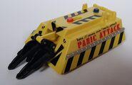 PanicAttack2.1