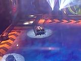 Robot Wars Arena/Series 5-7
