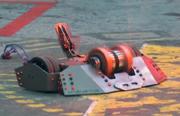 Magnetar arena