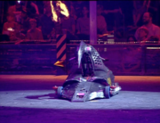 Razer 4 arena