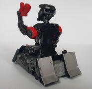 Refbot4