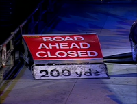Roadblocks2gauntlet