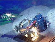 Razer Aggrobot 2