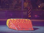 Firestorm s4 arena