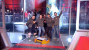 Concussion s9 hero shot