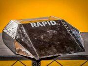 Rapid S9