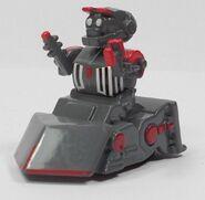 RefbotMinbot