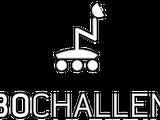 Robo Challenge