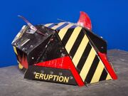 Eruption S10
