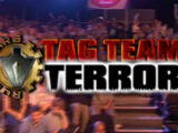 Robot Wars Extreme: Series 2/Tag Team Terror