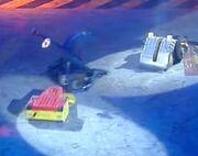 Topbot attacks rocs