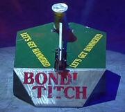 Bondi-Titch