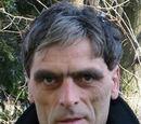 Volker Wolf