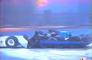 Spindoctor vs panzermk4