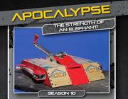 Apocalypse S10