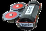 Shredder Evolution