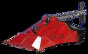 Thor S10