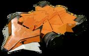 Foxic S9