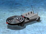 Hypno-Disk RW- ED