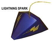 Lightning Spark