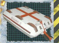 Crusader2 book