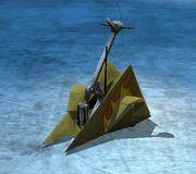 Dominator 2 RW- ED