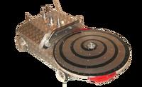 HypnoDisc