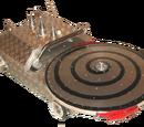 Hypno-Disc