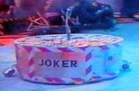 Joker EW1