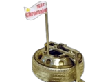 Sir Chromalot