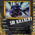 Sir Killalot stat card.jpg