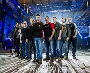 Team UK 2