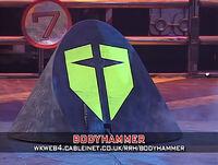 Bodyhammer (II)