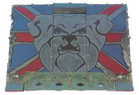 Bulldog Breed EX2