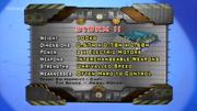Storm 2 s7 stats