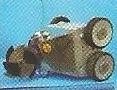 Pussycat S7