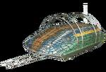 Spikasaurus