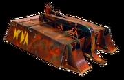Hydra S6