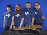 Team Danby