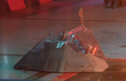 Terrorhurts s8 arena