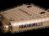 Armadrillo