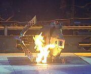 Razer Behemoth