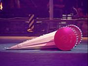 Wheelybigcheese s4 arena