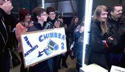 Chimera2 banner