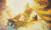 Razer vs cyrax flamepit