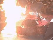 Nemesis s2 flamepit