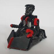Refbot1