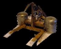 Tetanus II