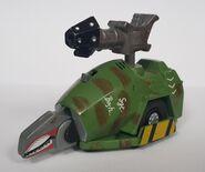 SgtBash3
